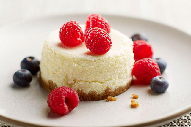 Ketogenedessert_Minicheesecakes